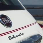 190704_Fiat_500-Dolcevita_14