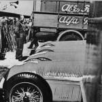190710_AR_Alfetta_12