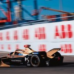 DS Techeetah_9