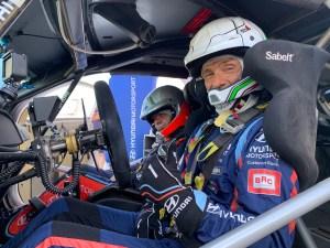 Gabriele_Tarquini_Hyundai_i20_Coupe_WRC (3)