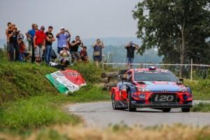 Hyundai-WRC-Rally-Alba-2019