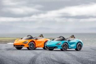 Large-11063-McLaren720SRide-On