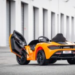 Large-11068-McLaren720SRide-On