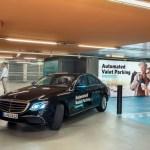automatisierter-parkservice-daimler-bosch