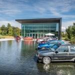 Six-generations-Opel-Corsa-508367