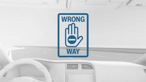 header-bild-wrong-way-visual