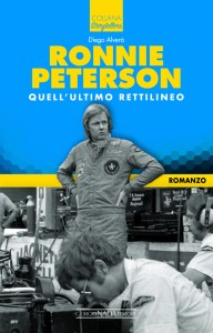 ronnie_peterson