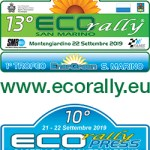 13 Ecorally banner 250×300