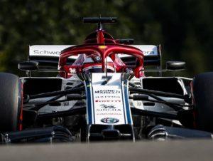 190831_AR-Racing_FIA-Formula-One-Belgian-Grand-Prix-Sat_90