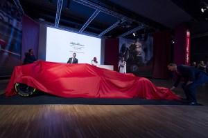 190905_Alfa-Romeo_Racing-C38-Monza-Livery_02