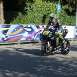 Photo Marzio Bondi 11 ingresso in circuito