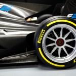 2019 Italian GP pirelli 18