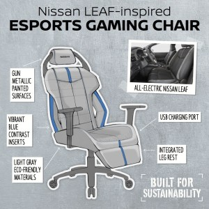 ultimate-esports-gaming-chairs-leaf-source