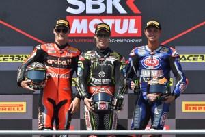 worldsbk-race-1-podium