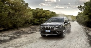 190404_Jeep_New-Cherokee-Limited