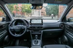 Hyundai Kona Hybrid (4)