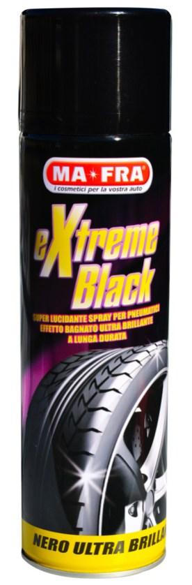 mafra-extreme-black