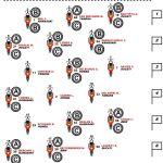 pneumatici-selezionati-sulla-griglia-di-partenza-di-gara-1-del-worldsbk