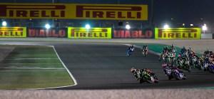 worldsbk-race-1-action