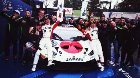 26673_02-motorsport-games-i-giochi-sono-arrivati