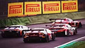 26678_07-motorsport-games-i-giochi-sono-arrivati