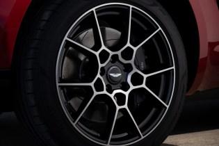 Aston Martin DBX_10