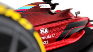 F1 2021 LAUNCH RENDERING details (3)
