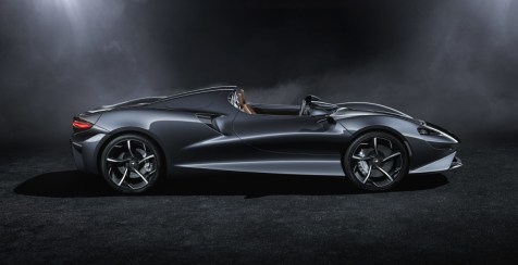 Large-11542-McLaren-Elva