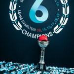 2019 Championship Celebrations – Brackley and Brixworth – Sebastian Kawka