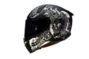 MT_Helmets_Revenge2_Skull&Rose_b