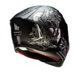 MT_Helmets_Revenge2_Skull&Rose_c