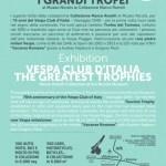 Museo-NIcolis-Trofei-Vespa_retro-438×600