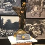 Museo-Nicolis-Trofeo-del-Turismo-1950-ph.-Museo-Nicolis-800×600