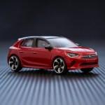 Opel-Corsa-Toy-Car-509796