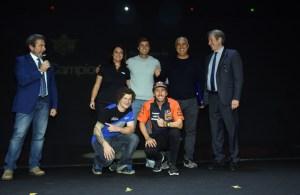 Premio Speciale Claudio De Carli (1)