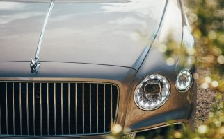 RP - Bentley Extreme Silver Flying Spur Monaco-03