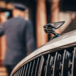 RP – Bentley Flying Spur Monaco-02