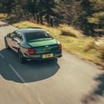 RP – Bentley Verdant Flying Spur Monaco-04