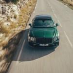 RP – Bentley Verdant Flying Spur Monaco-05