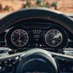 RP – Bentley Verdant Flying Spur Monaco-17