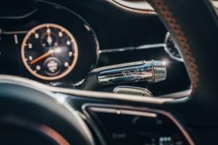RP - Bentley Verdant Flying Spur Monaco-19