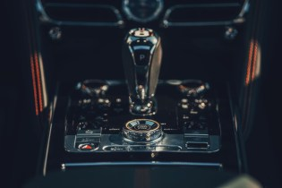 RP - Bentley Verdant Flying Spur Monaco-25