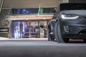 Tires+for+el+cars_Tesla_07