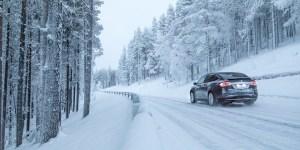 Tires+for+el+cars_Tesla_11
