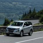 XUV500_action8928-63
