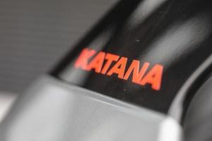 vitara-katana-43-