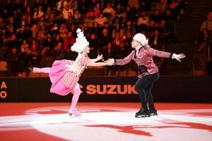 108-suzuki-e-le-stelle-di-opera-on-ice-in-tv-3-
