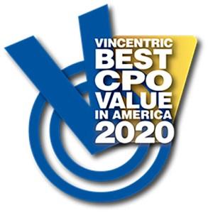 2020vincentric