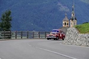 Coppa d'oro delle Dolomiti 2019
