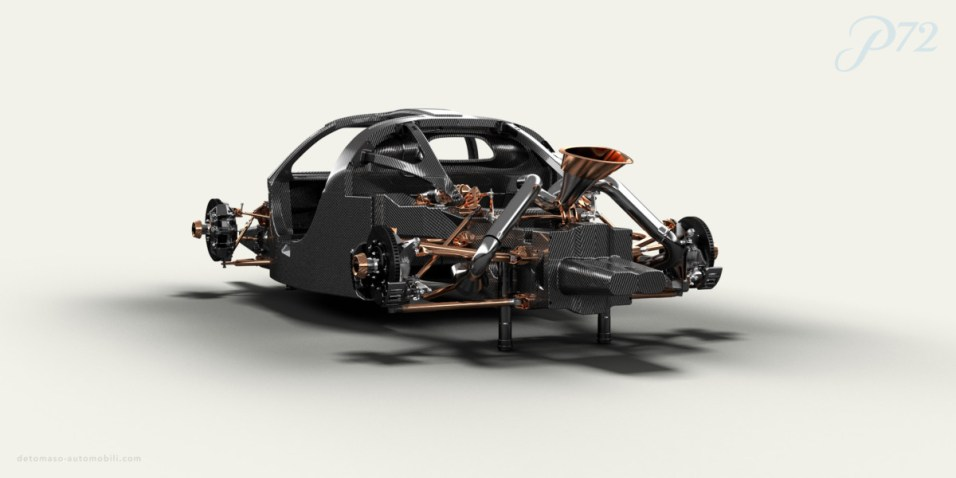 P72-chassis-8
